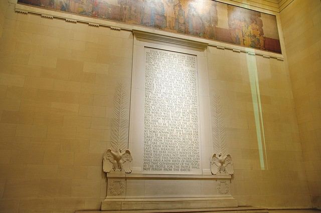 memorial-linkolna-10