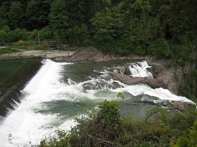 vodopad-snokvalmi-06
