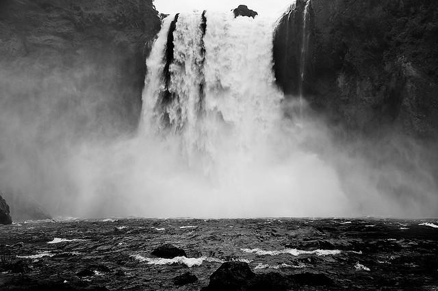 vodopad-snokvalmi-10