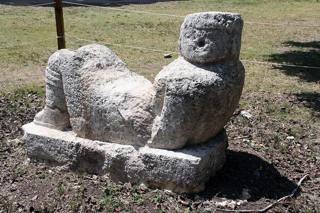 drevniy-gorod-chichen-itsa-15