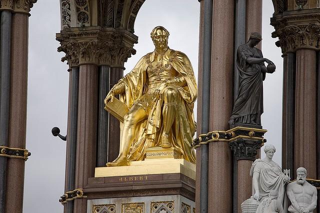 memorial-princa-alberta-08