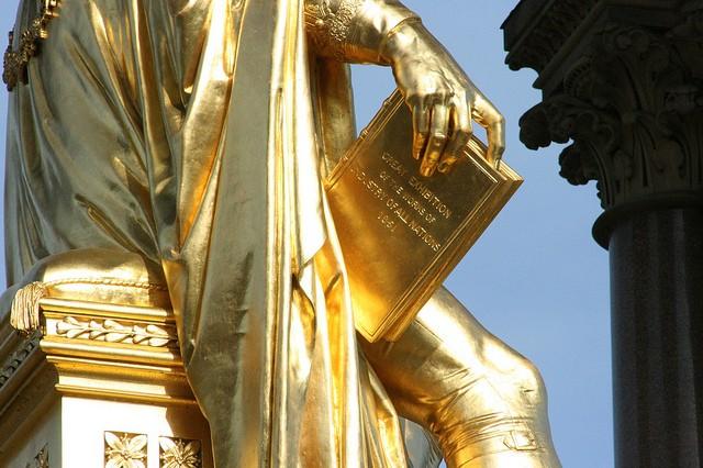 memorial-princa-alberta-09