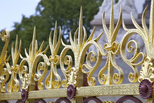 memorial-princa-alberta-15