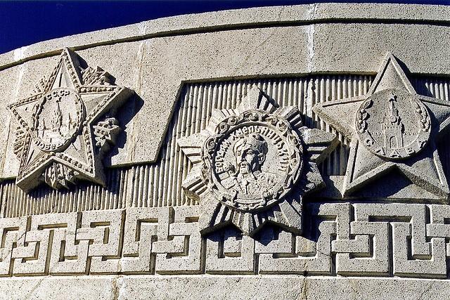 memorial-zaisan-12