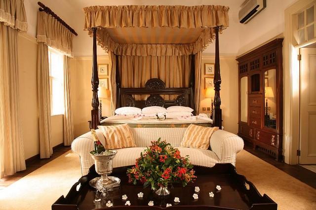 victoria-falls-hotel-13