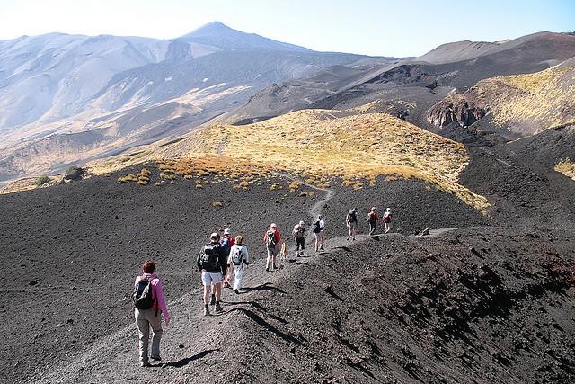 vulkan-stromboli-04