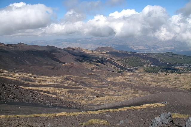 vulkan-stromboli-08