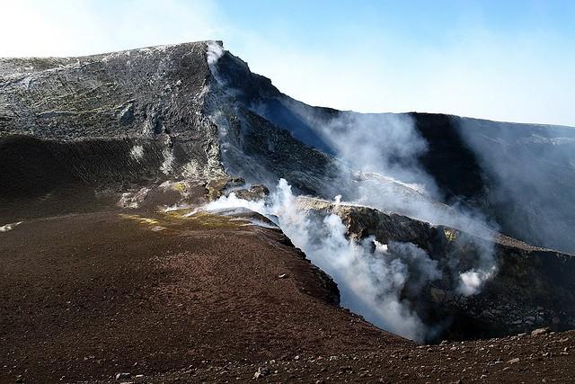vulkan-stromboli-09