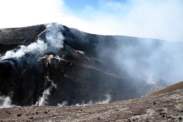 vulkan-stromboli-10