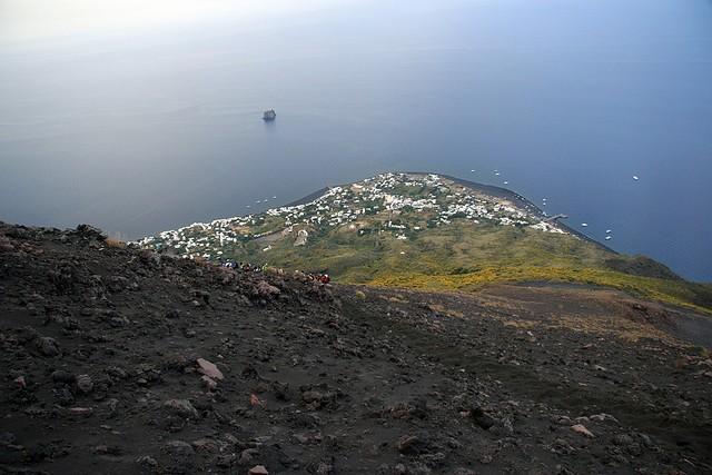 vulkan-stromboli-18