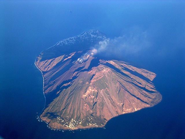vulkan-stromboli-20
