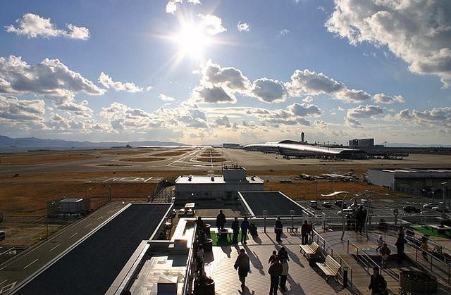 aeroport-kansay-01