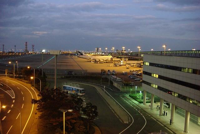 aeroport-kansay-02