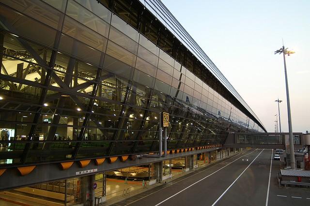 aeroport-kansay-04