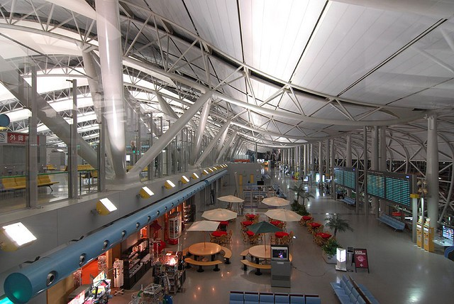 aeroport-kansay-07