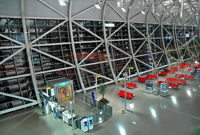 aeroport-kansay-17