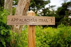 Аппалачская тропа