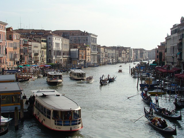 grand-canal-04