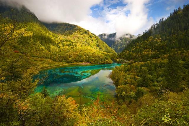 nacionalnyy-park-czyuchzhaygou-01