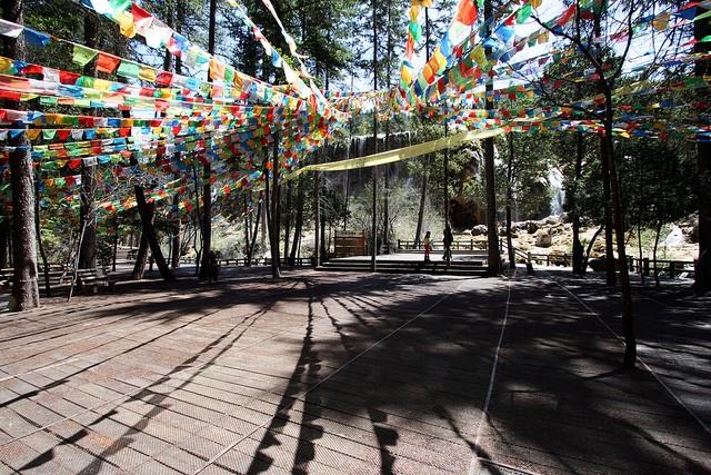 nacionalnyy-park-czyuchzhaygou-04