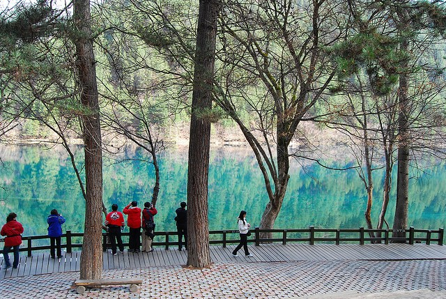 nacionalnyy-park-czyuchzhaygou-10