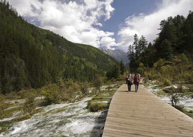 nacionalnyy-park-czyuchzhaygou-12