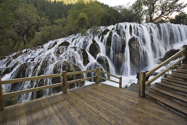 nacionalnyy-park-czyuchzhaygou-13