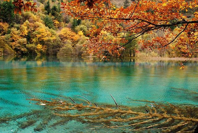 nacionalnyy-park-czyuchzhaygou-18