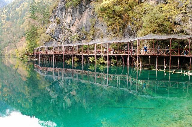 nacionalnyy-park-czyuchzhaygou-21