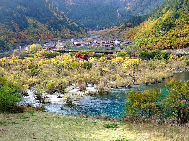 nacionalnyy-park-czyuchzhaygou-22