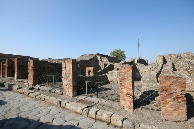 pompei-06