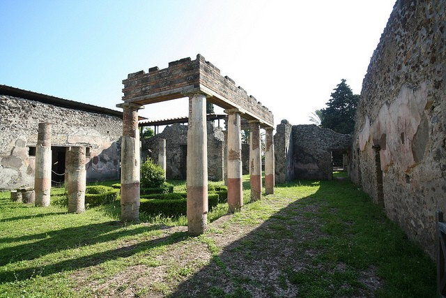pompei-07