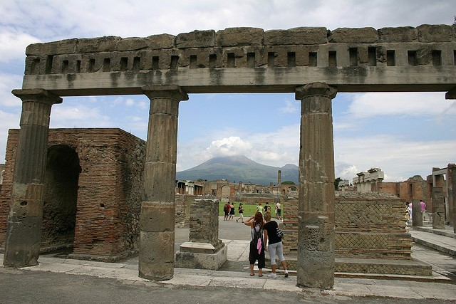 pompei-14