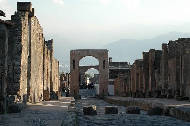pompei-15