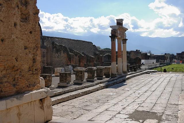 pompei-16