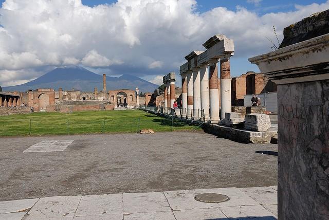 pompei-18
