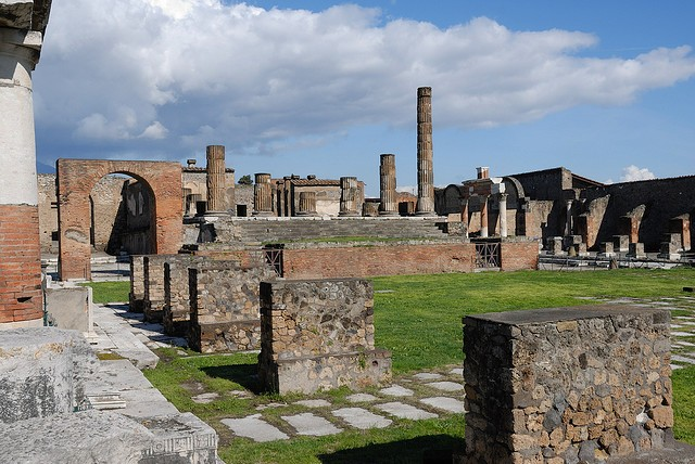 pompei-19