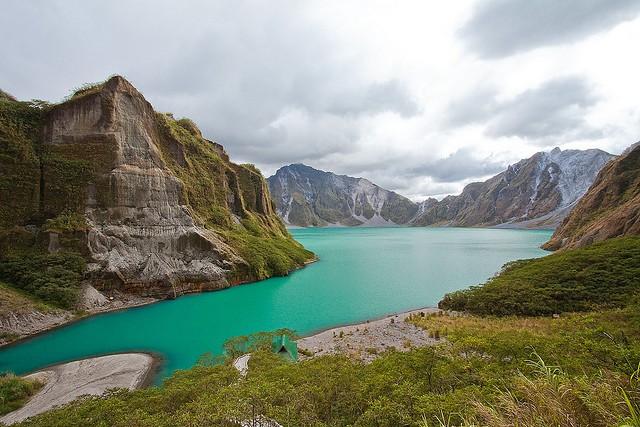 vulkan-pinatubo-01