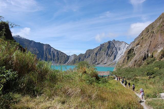 vulkan-pinatubo-02
