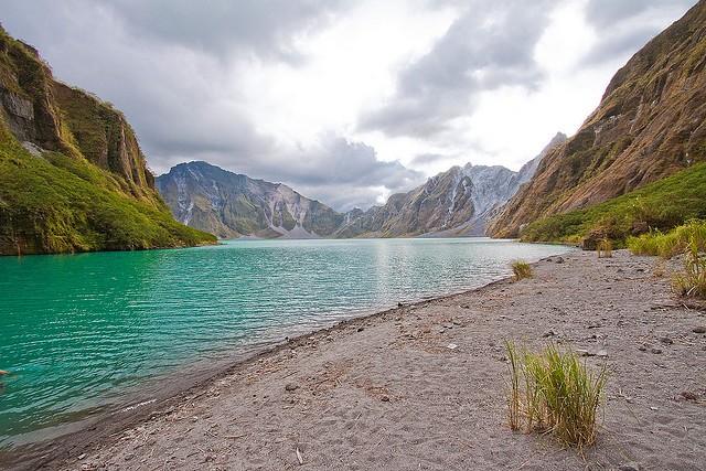 vulkan-pinatubo-03
