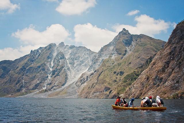 vulkan-pinatubo-04