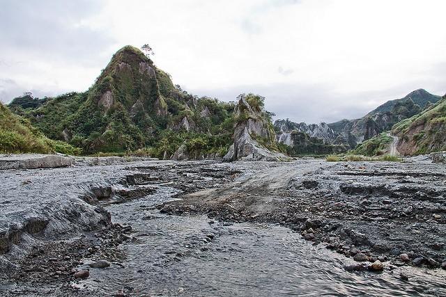 vulkan-pinatubo-06