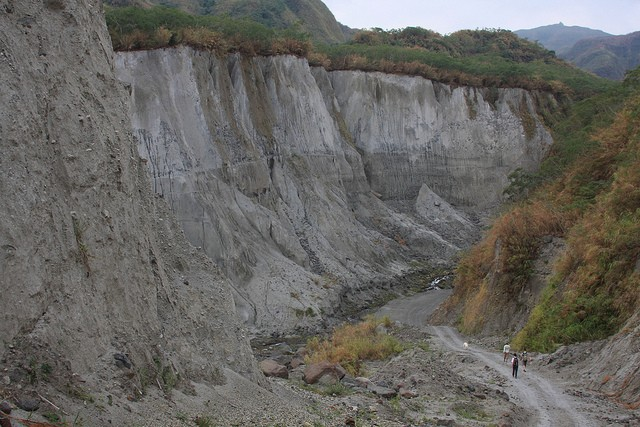 vulkan-pinatubo-08