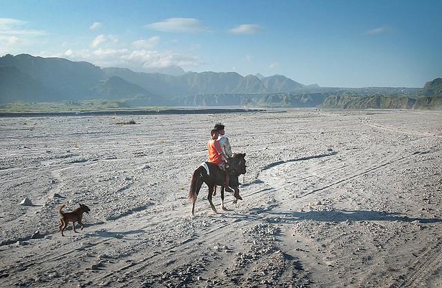 vulkan-pinatubo-12