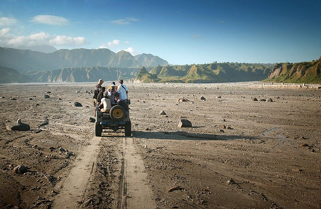 vulkan-pinatubo-14