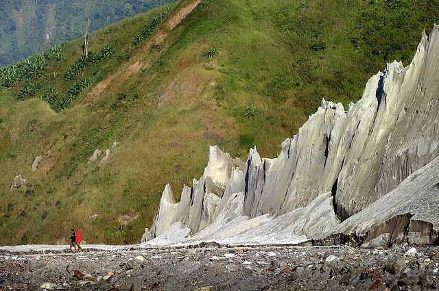 vulkan-pinatubo-18