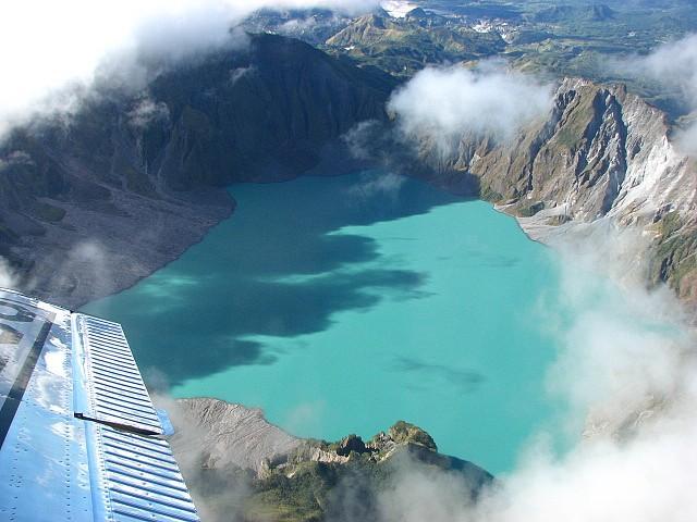vulkan-pinatubo-19