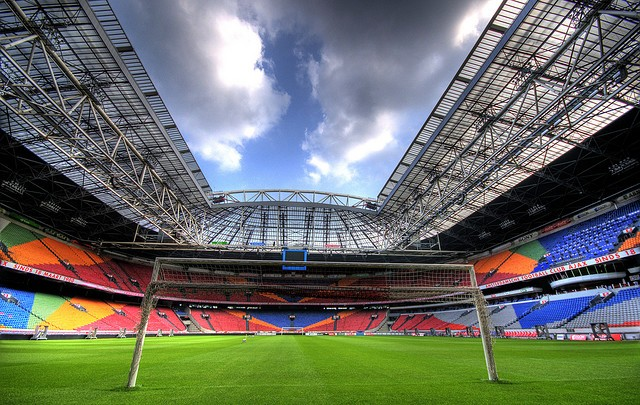amsterdam-arena-04