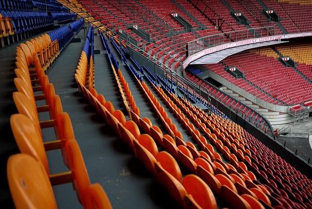 amsterdam-arena-06