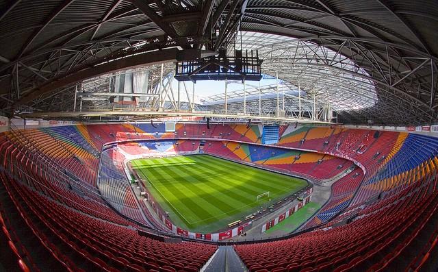 сайт сборной украины по футболу